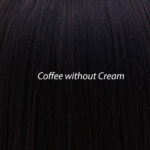 Coffee without Cream