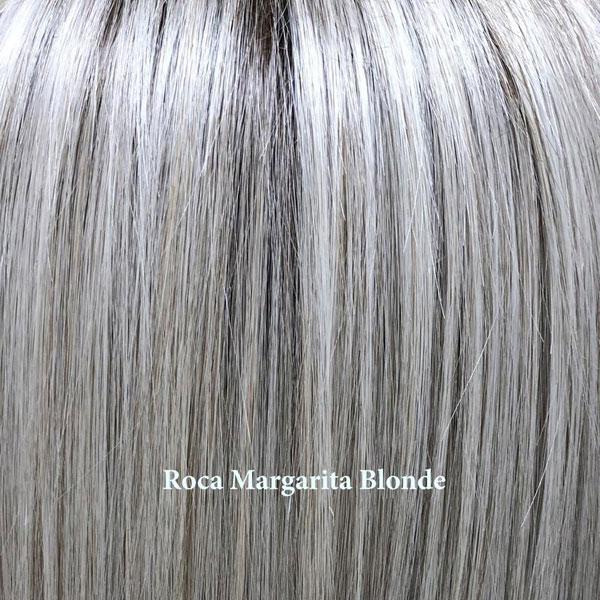 Roca Margarita Blonde