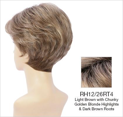 RH12-26RT4