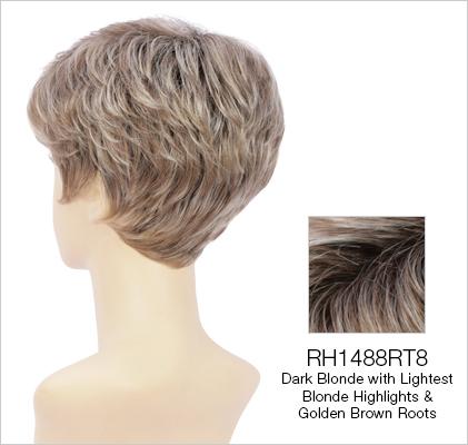 RH1488RT8