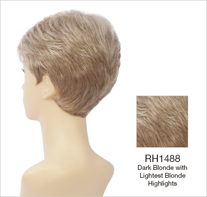 RH1488
