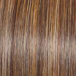 RL11/25 Golden Walnut