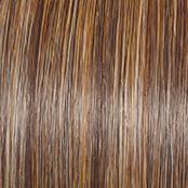 RL11-25-Golden-Walnut