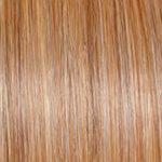 RL14/25 Honey Ginger