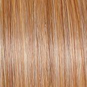 RL14-25-Honey-Ginger