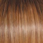 RL14/25SS Shaded Honey Ginger