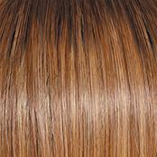 RL14-25SS-Shaded-Honey-Ginger