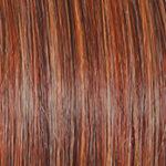 RL31/29 Fiery Copper
