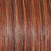 RL31-29-Fiery-Copper