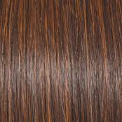 RL5-27-Ginger-Brown