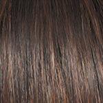 RL8/29SS Shaded Hazelnut