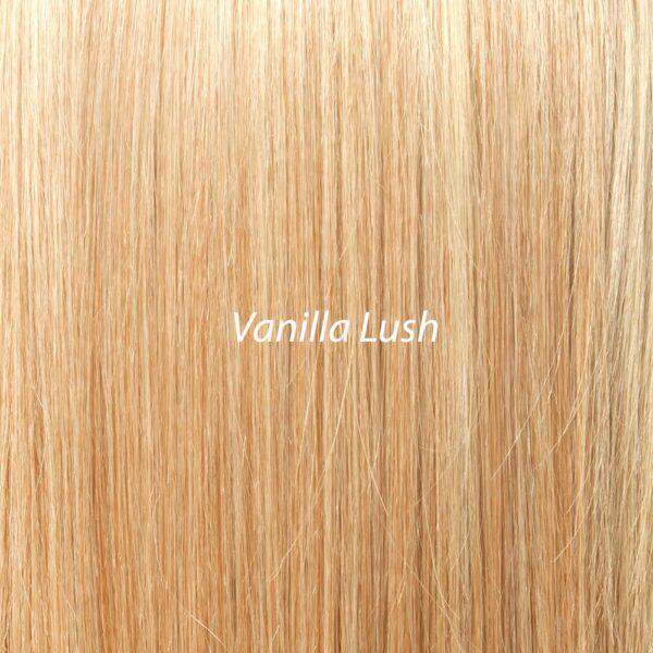 Vanilla Lush