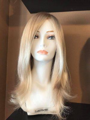 wig-inventory001