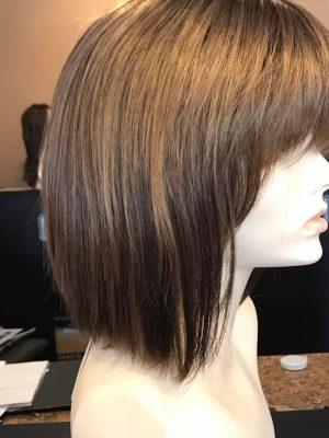 wig-inventory002