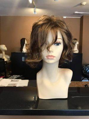 wig-inventory003