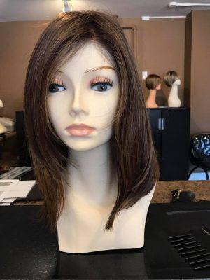 wig-inventory004