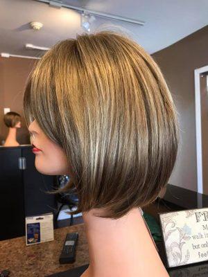 wig-inventory006