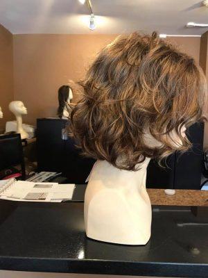 wig-inventory008