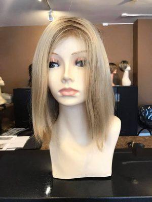 wig-inventory009
