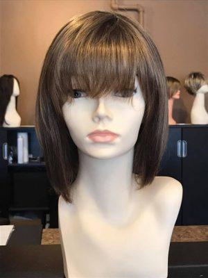 wig-inventory010