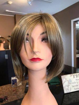 wig-inventory011