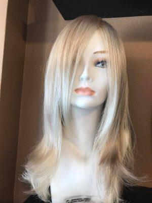wig-inventory012