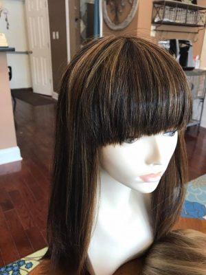 wig-inventory013