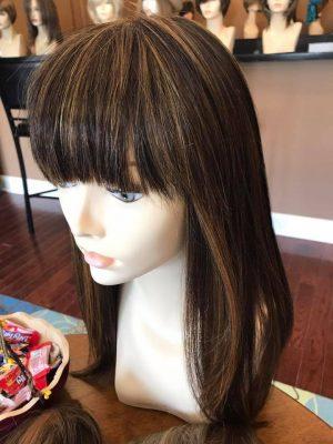 wig-inventory015