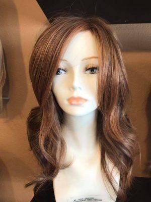 wig-inventory016