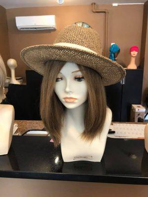 wig-inventory017