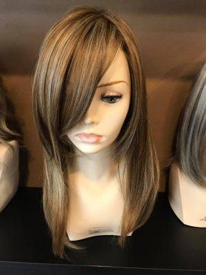 wig-inventory019