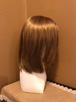 wig-inventory023