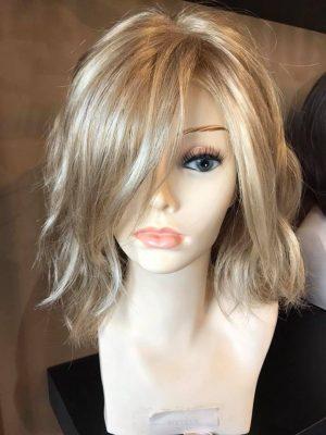 wig-inventory024