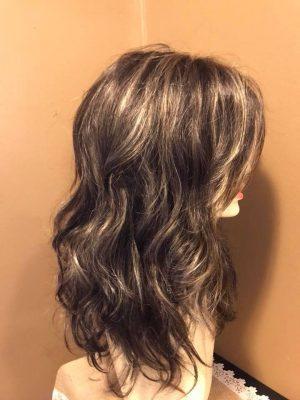 wig-inventory025