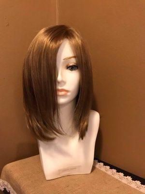 wig-inventory026