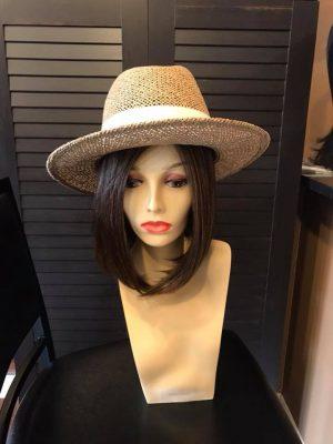 wig-inventory028