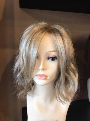 wig-inventory029
