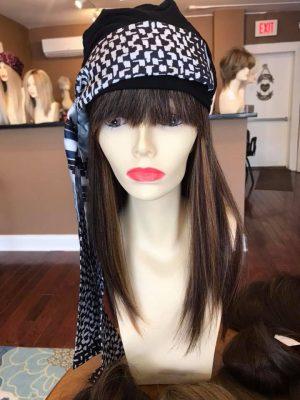 wig-inventory030