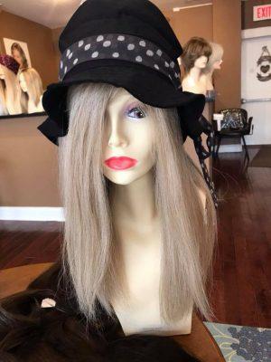 wig-inventory032