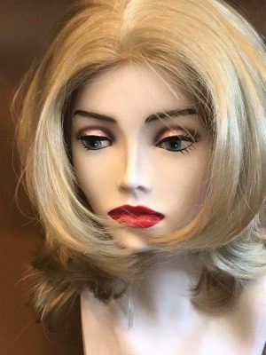 wig-inventory035