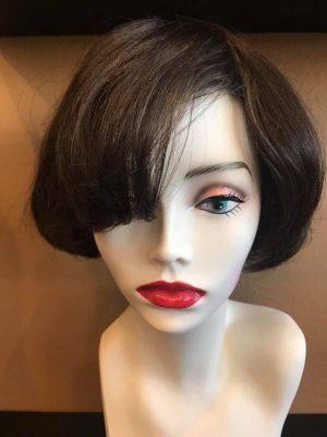 wig-inventory041