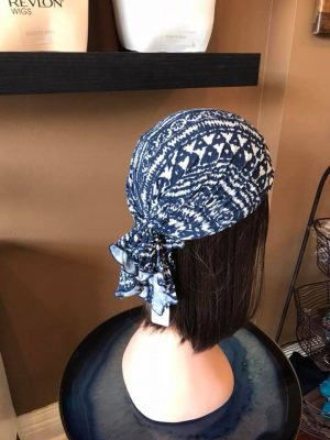 wig-inventory046