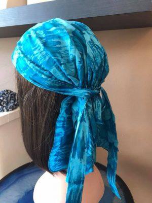 wig-inventory047