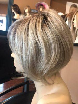 wig-inventory048