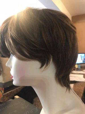 wig-inventory050