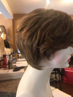 wig-inventory052