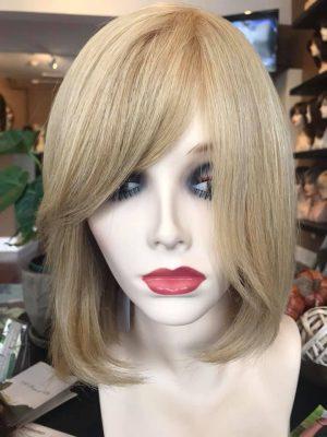 wig-inventory053