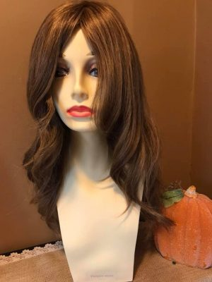 wig-inventory054