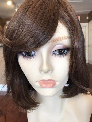 wig-inventory056