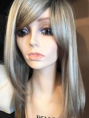 wig-inventory060